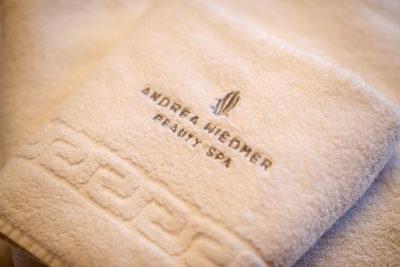 Andrea Wiedmer Beauty Spa