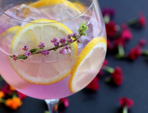 Ein Cocktail für die Haut: Microneedling mit dem Dermastamp