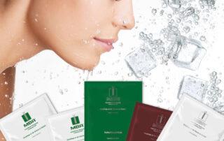 MBR Gesichtsmasken